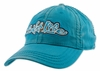 Salt Life Signature Applique Hat