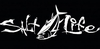 Salt Life Signature Tuna Decal - White