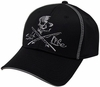 Salt Life Skulls and Poles Hat