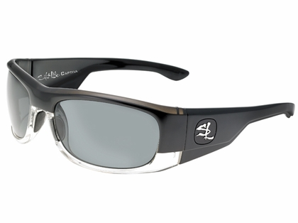 Salt Life SL205-GBKCC-S Captiva Sunglasses
