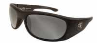 Salt Life SL205-MBK-S Captiva Sunglasses