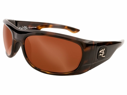 Salt Life SL205-T-C Captiva Sunglasses