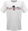 Salt Life SLM0117 Stars and Stripes T-Shirt