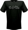 Salt Life SLM0123 Skull of Life T-Shirt