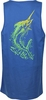 Salt Life SLM10083 Air Marlin Tank Top