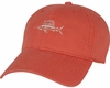 Salt Life SLM20022 Fear No Fish Hat