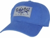 Salt Life SLM20023 Cargo Patch Hat