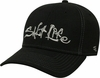 Salt Life SLM274 Signature Stretch Fit Hat
