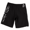 Salt Life SLM408 Mens Flying Stealth SLX-QD Shorts