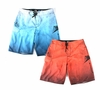 Salt Life SLM415 Hook Line and Sinker Boardshorts