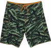 Salt Life SLM431 Tuna Hunter Boardshorts