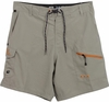Salt Life SLM436 Cast Away SLX-QD Fishing Shorts