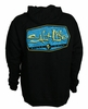Salt Life SLM541 Men's Waterfix Fleece