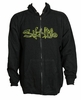 Salt Life SLM543 Men's Stand Tall Fleece