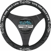 Salt Life Steering Wheel Cover