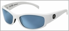 Salt Life Tortola Sunglasses