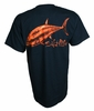 Salt Life Tuna Hunter Men's SS T-Shirts