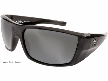 Salt Life Venice Sunglasses
