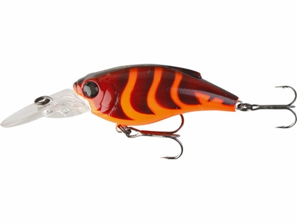 Savage Gear Finesse Crank Lures