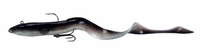 Savage Gear RE-400 3D Real Eel Pre-Rigged Lure