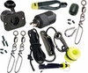 Scotty Downrigger Parts & Accessories