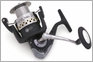 Sea Striker Aries Spinning Reels