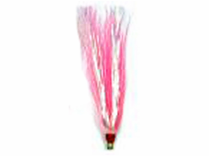 "Sea Striker BTPKPM3 Bucktail 3"" Teaser Lure"