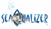 SeaQualizer SQL Recompress Tool