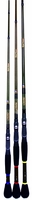 Seeker STL 8030CT-8' MGC Jig Stick Rod