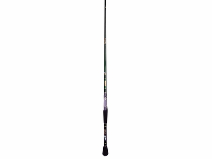 Seeker RPS-808-8'ARR ReactPro Series Alabama Rig Rod