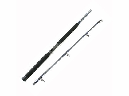 "Seeker STL 6530C-6'6"" MGC Jig and Bait Rod"