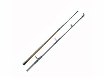 Seeker STL 8020CT-8' MGC Jig Stick Rod