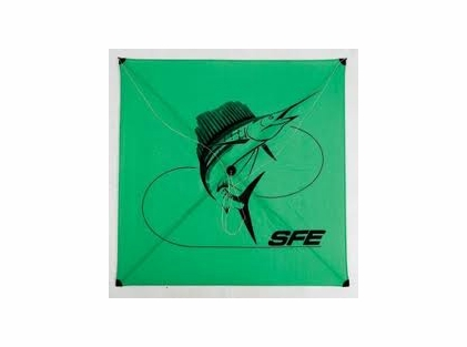 SFE 1671 Ultimate Kite