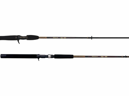 Shakespeare Ugly Stik Freshwater Casting Rods