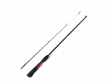 Shakespeare USCAP601M Ugly Stik GX2 Casting Rod