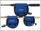 Shimano ANSC830 Spinning Reel Cover Small