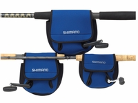 Shimano ANSC840 Spinning Reel Cover Medium