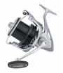 Shimano Aero Technium 10000 XS-C Surf Spinning Reel