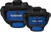 Shimano Baltica Tackle Bags