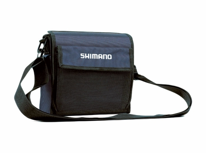 Shimano BWVSB230 Bluewave Small Surf Bag