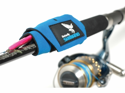 Shimano Butterfly Cocoon Wrap