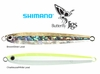 Shimano Butterfly Whirligig Jig Kit