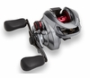 Shimano Chronarch CI4 Plus Baitcasting Reels