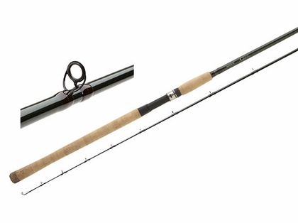 Shimano Compre Muskie Casting Rods