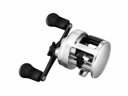 Shimano CT400D Calcutta Reel