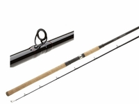 Shimano Convergence Muskie Casting Rods