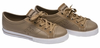 Shimano EVACSKH Evair Casual Boat Shoes
