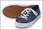 Shimano EVACSNV Evair Casual Boat Shoes