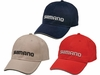 Shimano Intensity 3M Hat
