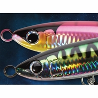 Shimano OT145KE Orca Top Water Lures